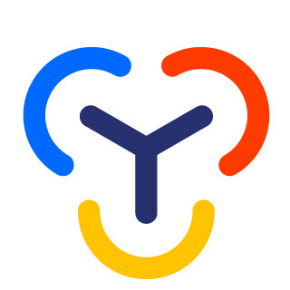 Yordex - Real-time finance management (B2B)