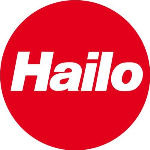 Hailo Deutschland