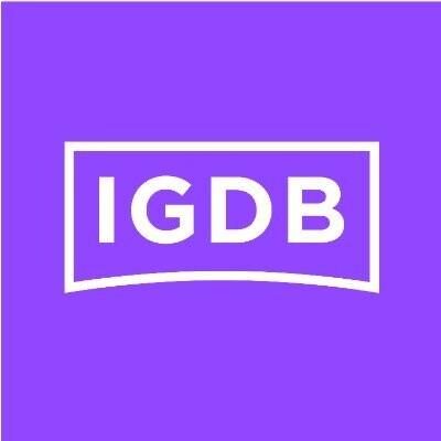 IGDB.com