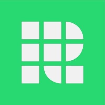 Raydiant - Experience Platform