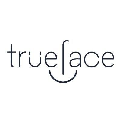 Trueface.ai