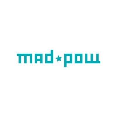 Mad*Pow