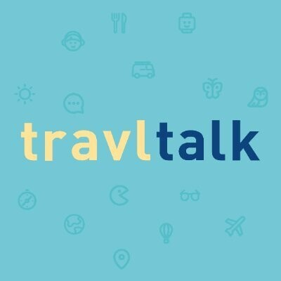 Travltalk