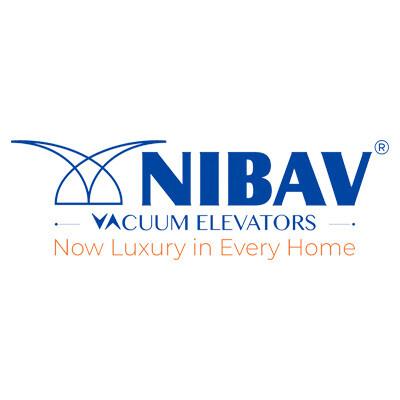 Nibav Vacuum Elevators