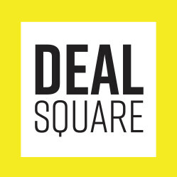 Deal Square