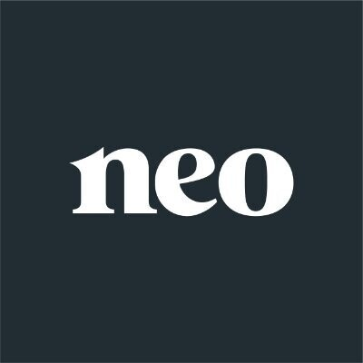 Neo Financial