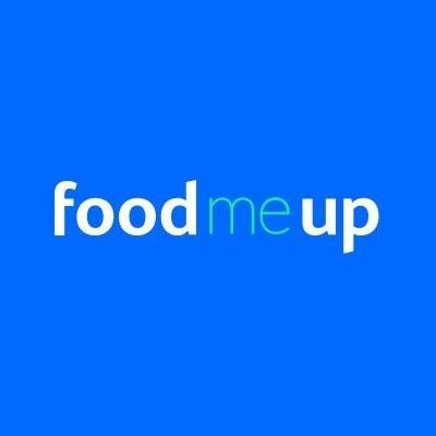 FoodMeUp