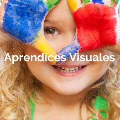 Aprendices Visuales