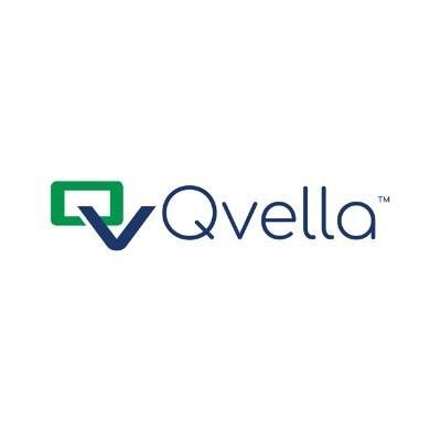 Qvella Corporation