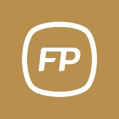 FamePick, Inc.