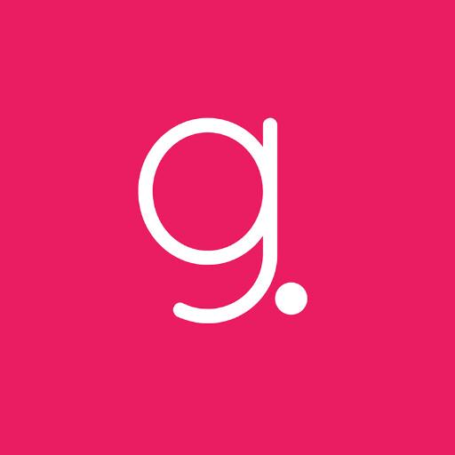 GuaRented