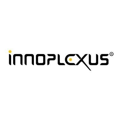Innoplexus AG