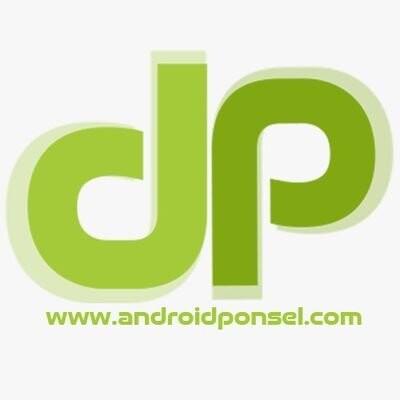 AndroidPonsel - Berita Teknologi Hanya Dalam Genggaman