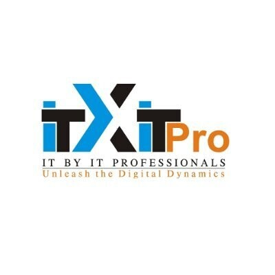 ITXITPro