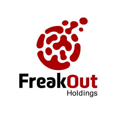 FreakOut Inc.,