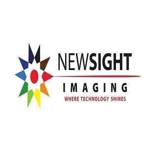 NewSight Imaging