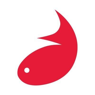 Firefish Software®