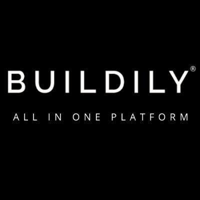 Buildily