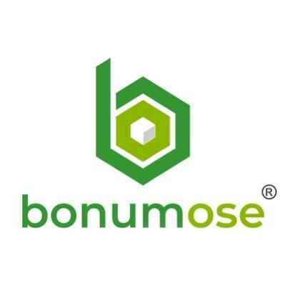 Bonumose