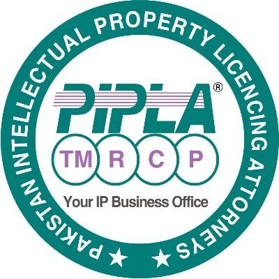 Pakistan Intellectual Property Licensing Attorneys