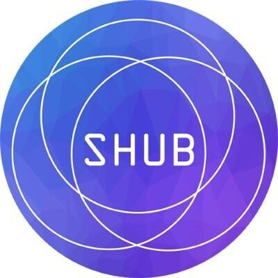 shubshub.one