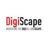 DigiScape Tech Solutions Ltd.