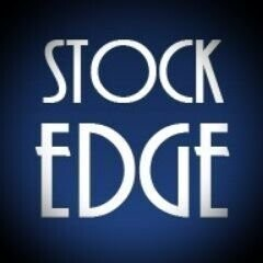 StockEdge App
