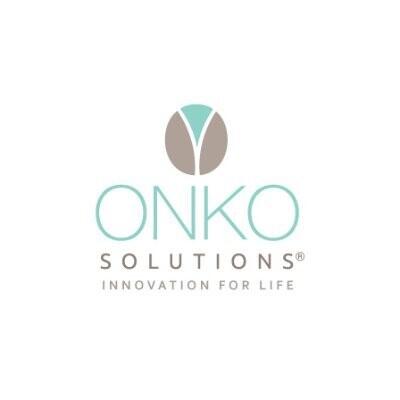 Onko Solutions
