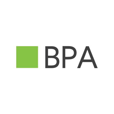 BPA Solutions