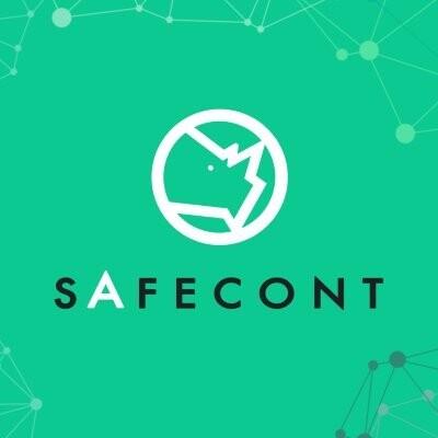 Safecont