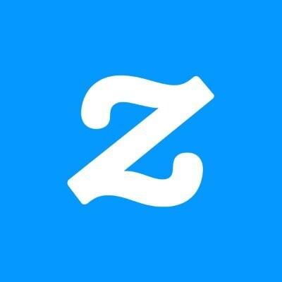 Zazzle Inc.