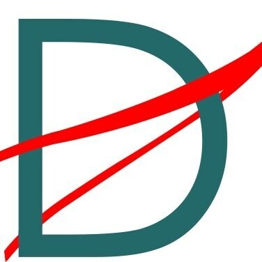 Dorae Inc
