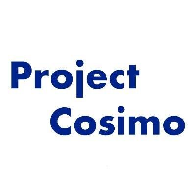 Project Cosimo