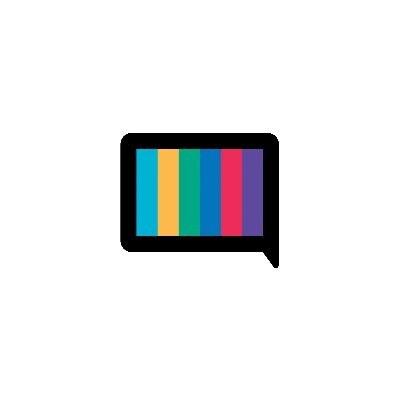 Telfaz11 تلفاز١١