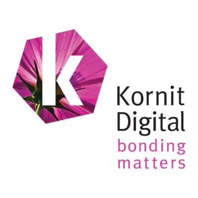 KornitDigital