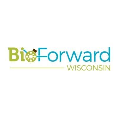 BioForward