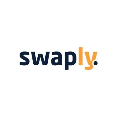 swap.ly