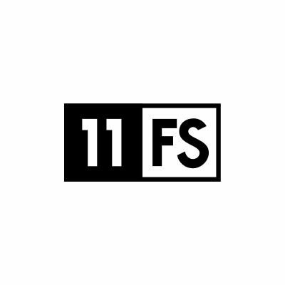 11:FS