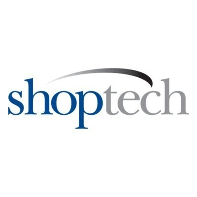 Shoptech Software - Manufacturing Software