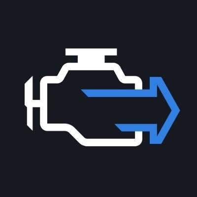 BlueDriver® OBD2 App