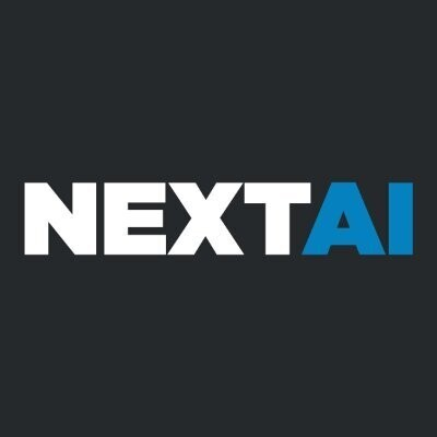 NextAI