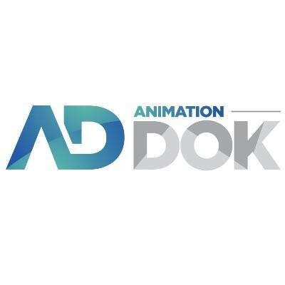 AnimationDok