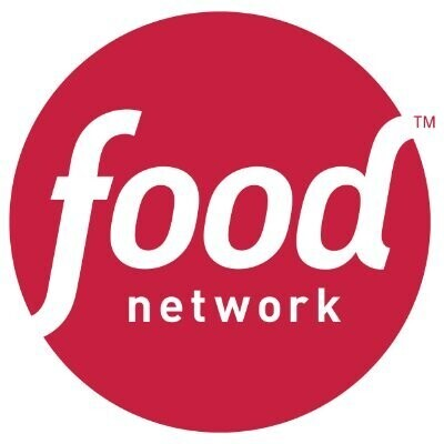 FoodNetwork.com