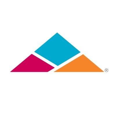 Peak Campus Companies