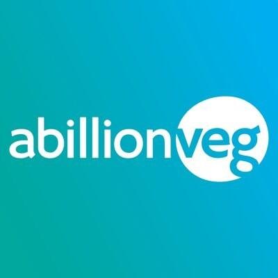 AbillionVeg