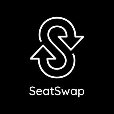 Seatswap