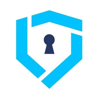 App-Ray App Security