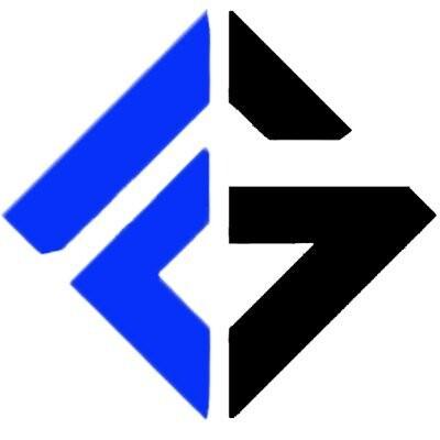 Fuza Gaming™