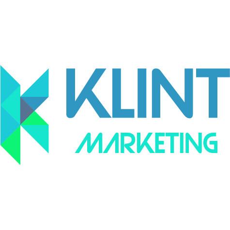 Klint Marketing