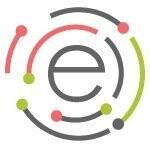 EpiSoft